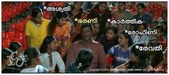 =D #icuchalu #plainjoke Credits : Sreejith R Nair ICU (chaluunion) Tags: icuchalu icu internationalchaluunion chaluunion