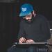 Casimir Gruwel - New Music Night - Sep 7, 2016 (14)