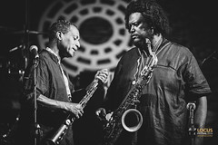 """160827_KamasiW-0185 • <a style=""""font-size:0.8em;"""" href=""""http://www.flickr.com/photos/79756643@N00/29388440435/"""" target=""""_blank"""">View on Flickr</a>"""