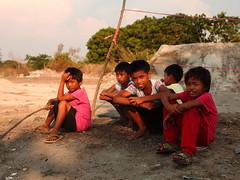 IMG_3247 (RV Henretty-Jornales) Tags: philippines bmx mtb jam dd6 pilipinas angelescity pampanga filipino pinoy goats asia southeastasia