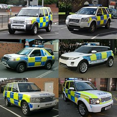 All my immediate family are police marksmen, except for granddad, who was an armed robber. Grandad died surrounded by his family.  #l322 #freelander #discovery3 #discovery4 #freelander2 #lr2 #lr3 #lr4 #rangerover #landrover #police @landrover @landrover_u (landroverphotoalbum) Tags: freelander discovery3 freelander2 lr4 police landrover l322 lr3 lr2 landroverphotoalbum rangerover discovery4