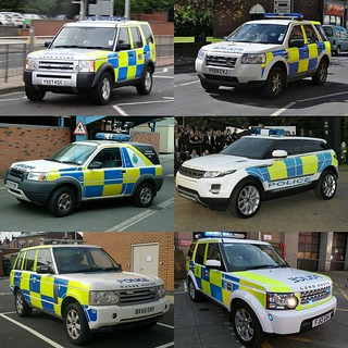 All my immediate family are police marksmen, except for granddad, who was an armed robber. Grandad died surrounded by his family.  #l322 #freelander #discovery3 #discovery4 #freelander2 #lr2 #lr3 #lr4 #rangerover #landrover #police @landrover @landrover_u