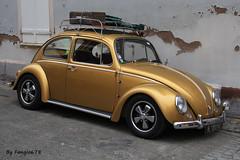 Volkswagen Coccinelle (fangio678) Tags: molsheim cox show 15 05 2016 kfer collection cars classic coche coccinelle vochos voiture voituresanciennes ancienne oldtimer youngtimer allemande volkswagen