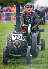 IMGL6498_Bedfordshire Steam & Country Fayre 2016 (GRAHAM CHRIMES) Tags: bedfordshiresteamcountryfayre2016 bedfordshiresteamrally 2016 bedford bedfordshire oldwarden shuttleworth bseps bsepsrally steam steamrally steamfair showground steamengine show steamenginerally traction transport tractionengine tractionenginerally heritage historic photography photos preservation photo classic bedfordshirerally wwwheritagephotoscouk vintage vehicle vehicles vintagevehiclerally rally restoration foster miniature 4inchscale engine ceres 1991 g930ejb