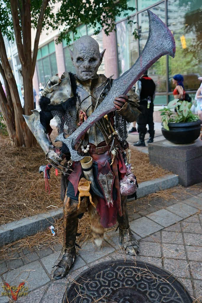 The worlds best photos of orc and outfit flickr hive mind dragoncon 2016 cosplay v threepio tags dragoncon2016 cosplay costume outfit posing modeling photography solutioingenieria Choice Image