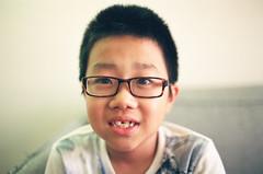 20830035.jpg (Chung Chu) Tags: nikonf4