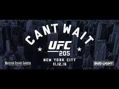 UFC 205 Press Conference (Download Youtube Videos Online) Tags: ufc 205 press conference