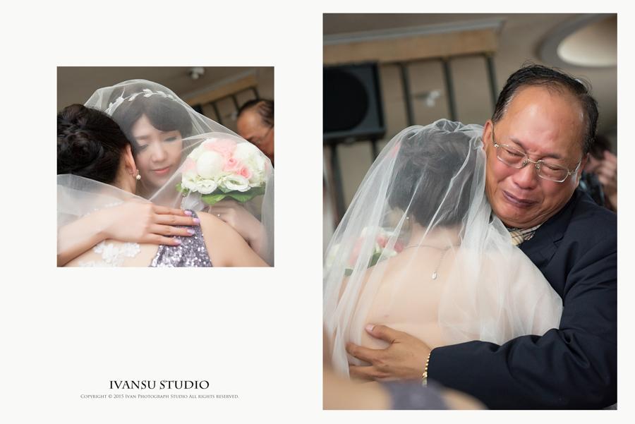 29788624461 c94aac592c o - [婚攝] 婚禮攝影@寶麗金 福裕&詠詠