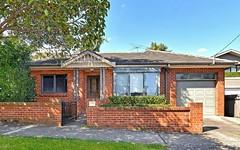 124A Barker Road, Strathfield NSW