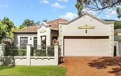 27 Jessie Hurley Drive, Erina NSW