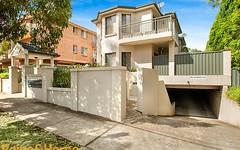 3/29 Garfield Street, Five Dock NSW