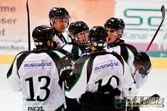 grafing_20121207_102 (Erding-Gladiators.de - Cool Shots) Tags: ol deb gladiators saison sd eishockey tsv erding oberliga ehc grafing hauptrunde klostersee 20122013