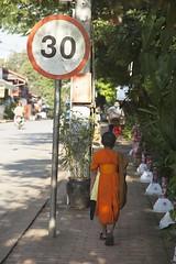 Luang Prabang, Laos (BreakTheLogic) Tags: life travel party portrait people river asia southeastasia village child market north laos lao mekong luangprabang vientiane akha phongsaly muang phongsali khua