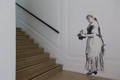 photoset: Jüdisches Museum: Vienna´s Shooting Girls. Jüdische Fotografinnen aus Wien (23.10.2012 - 3.3.2013)