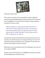 """Making of a Widow, page 1 • <a style=""""font-size:0.8em;"""" href=""""http://www.flickr.com/photos/95733320@N00/8267047651/"""" target=""""_blank"""">View on Flickr</a>"""