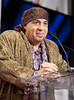 Featuring: Steve Van Zandt.12-12-12 Concert Benefiting The Robin Hood Relief Fund To Aid The victims Of Hurricane Sandy