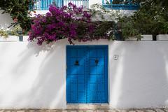 09_Sidi Bou Saïd _Tunisia__52C3389-2 (Serge THELLIER) Tags: tunisia sidibousaïd sergethellier