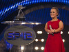 BBC Sports Personality of the Year - Ellie Simmonds - (C) BBC