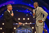 BBC Sports Personality of the Year - Fabrice Muamba Gary Lineker - (C) BBC