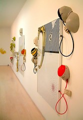 GLUPS (lidorico) Tags: sculpture inspiration art artist escultura artista inspiración