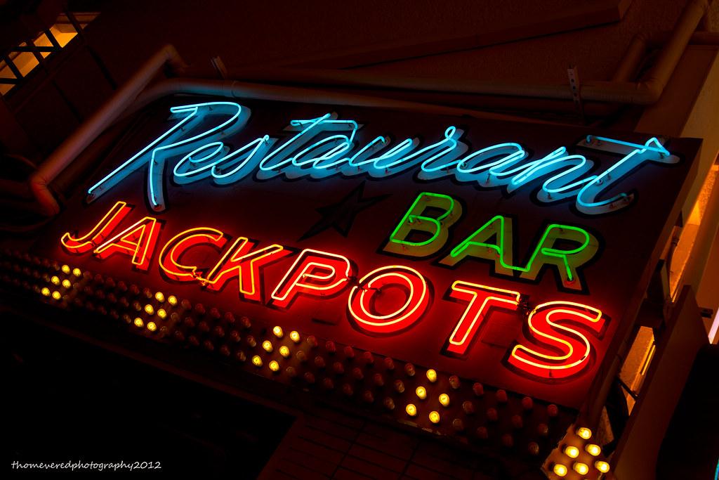 Casino gambling love vacation biloxi casino harrah ms