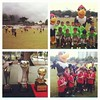 Copa Fla Rio 2012