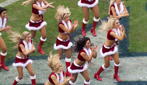 2012-12-16 Texans Vs Colts-678