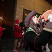 "2012 Santa Crawl • <a style=""font-size:0.8em;"" href=""http://www.flickr.com/photos/42886877@N08/8289601482/"" target=""_blank"">View on Flickr</a>"