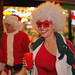 "2012 Santa Crawl-39 • <a style=""font-size:0.8em;"" href=""https://www.flickr.com/photos/42886877@N08/8290495817/"" target=""_blank"">View on Flickr</a>"