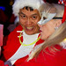 "2012 Santa Crawl-126 • <a style=""font-size:0.8em;"" href=""https://www.flickr.com/photos/42886877@N08/8290617153/"" target=""_blank"">View on Flickr</a>"