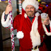 "2012 Santa Crawl-139 • <a style=""font-size:0.8em;"" href=""https://www.flickr.com/photos/42886877@N08/8291660102/"" target=""_blank"">View on Flickr</a>"