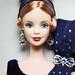 Embassy Waltz Barbie Doll