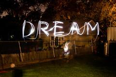 20120902-ACP_2640 (blackwaterAC) Tags: longexposure light painting nikon dream flashlight d7000