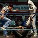 Fight Club Bolivie  (29)