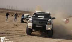 CHEVROLET TAHOE Z71 (Fawaz AlRashaidi) Tags: chevrolet race offroad 4x4 rally tahoe off kuwait kw q8 kwt