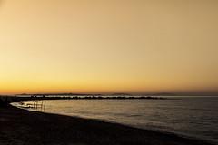 Portami il tramonto in una tazza (..ric..) Tags: light sunset sea tramonto mare sicily bd luce sicilia vulcano lipari aeolianislands isoleeolie spadafora riccardogiannetto