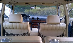 interior 1 (TheHotRodRealtor) Tags: