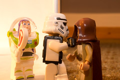 #362/366 (bobsfever) Tags: toys star nikon funny with mini clones stormtrooper figures challenge mini wars toys bad robert set fun ass star plastic funny lego figures d3100 3662012 stormtrooper mcgoldrick bobsfever
