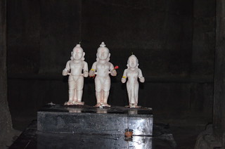 Pune (19)