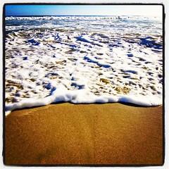 igers #iphone #iphone4 #iphoneonly #jj_forum #instadaily... (Victor Hernandez Photography) Tags: ocean beach water jj waves iphone joshjohnson vdh iphone4 thisiscalifornia iphonephotography iphoneography igers iphoneonly instagram statigram jjforum instadaily jjchallenge instagramhub instagood uploaded:by=flickstagram jamesfavourites instagram:photo=44859967223031