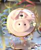 Paul (Betty´s Sugar Dreams) Tags: germany cookie sylvester hamburg betty howto newyearseve piglet schwein tutorial kekse anleitung luckycharm dekorieren glücksschwein sugarpaste bettinaschliephakeburchardt bettyssugardreams