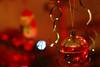 ball (bruciebonus) Tags: christmas tree ball december bokeh dec hanging 365 2012 366 project365 bokehlicious bokehtastic 365photos 365make1shotperdayfor1year 365project2012 2012366photos 366photos2012