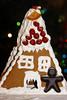 gingerbread house (bruciebonus) Tags: house december gingerbread dec 365 2012 366 hanselandgrettel project365 365photos 365make1shotperdayfor1year 365project2012 2012366photos 366photos2012