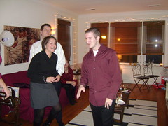 DSC00689 (jackieostrowski) Tags: parties 2008 december2008