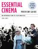 essential_cinema (Oregon State University) Tags: oregonstateuniversity jonlewis collegeofliberalarts essentialcinema