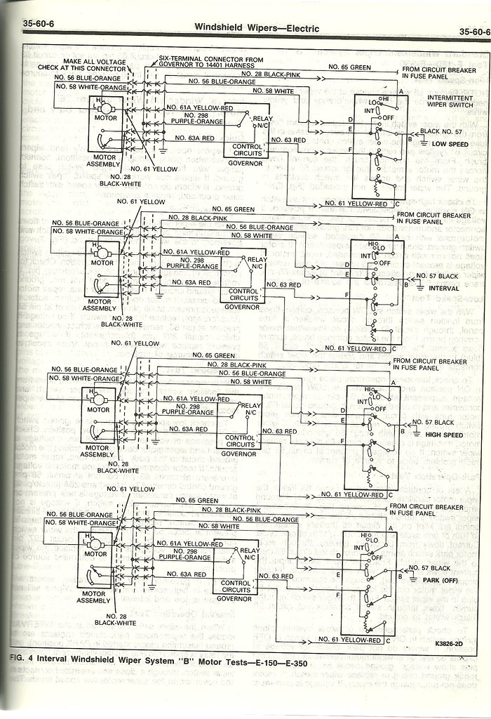 The World\'s Best Photos of manual and schematic - Flickr Hive Mind