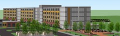 "UW - Platteville Bridgeway Commons • <a style=""font-size:0.8em;"" href=""http://www.flickr.com/photos/79462713@N02/8342701838/"" target=""_blank"">View on Flickr</a>"