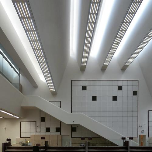 architecture concrete iran creative modernism bank commons cc tehran melli beton teheran arkitektur jørnutzon utzon jørn seierseier philliparnoldphotographer