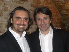 Gian Paolo Monatali