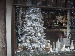 The Nutcracker Christmas Shop - Henley Street,...